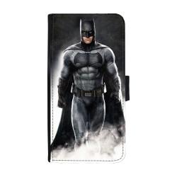 Batman Huawei P10...