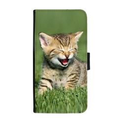 Skrattande Katt Huawei P10...