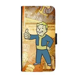 Fallout Vault Boy Huawei...