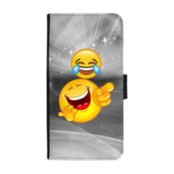 Emoji Laughing Huawei P10...