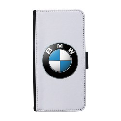 BMW MC Huawei P20...