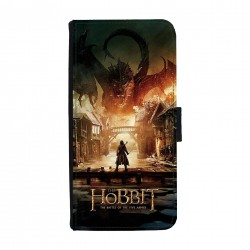 The Hobbit Huawei P20...