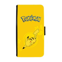 Pokemon Pikachua Huawei P20...