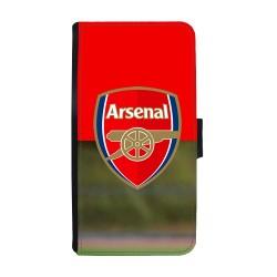 Arsenal Huawei P20...