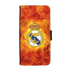 Real Madrid Huawei P20...