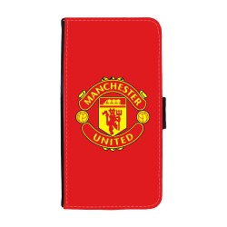 Manchester United Huawei...