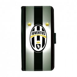 Juventus Huawei P20...