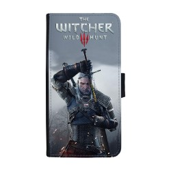 The Witcher Huawei P20...