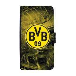Borussia Dortmund Huawei...