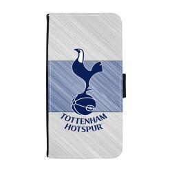 Tottenham Hotspur Huawei...