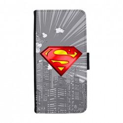 Superman Huawei P20...