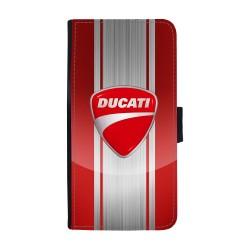 Ducati Huawei P20...