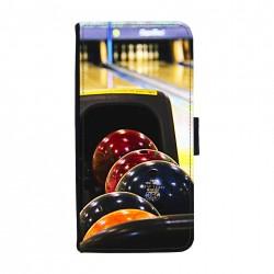 Bowling Huawei P20...