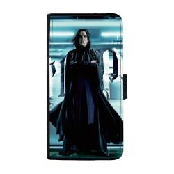 Harry Potter Severus Snape...