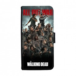 The Walking Dead Huawei P20...