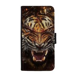 Tiger Huawei P20...