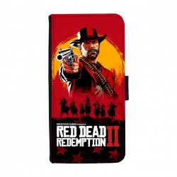 Red Dead Redemption Huawei...