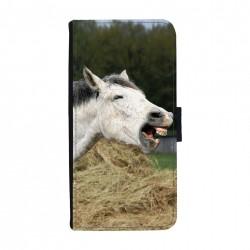 Skrattande Häst Huawei P20...