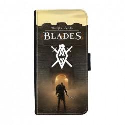 The Elder Scrolls Blades...