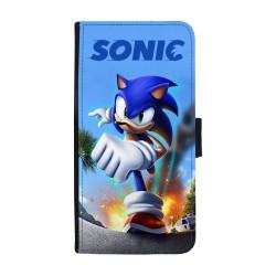 Sonic Huawei P20...