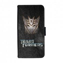 Transformers Decepticons...