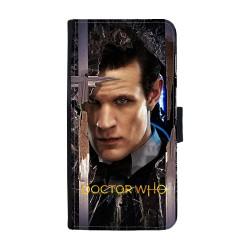 Doctor Who Huawei P20...