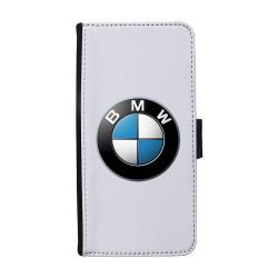 BMW MC Samsung Galaxy S6...