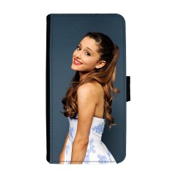 Ariana Grande Samsung...