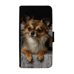 Chihuahua Samsung Galaxy S6...