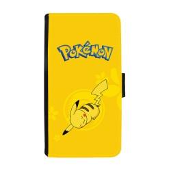 Pokemon Pikachu Samsung...