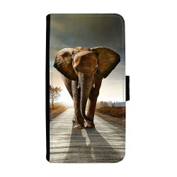 Elefant Samsung Galaxy S6...