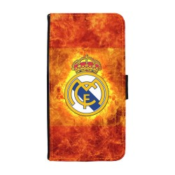 Real Madrid Samsung Galaxy...