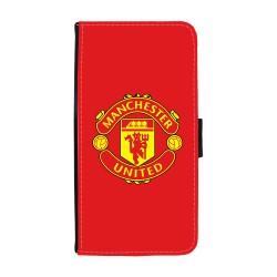Manchester United Samsung...