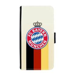 Bayern Munchen Samsung...