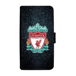 Liverpool Samsung Galaxy S6...