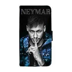 Neymar Samsung Galaxy S6...