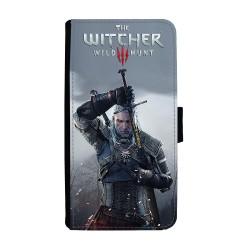 The Witcher Samsung Galaxy...