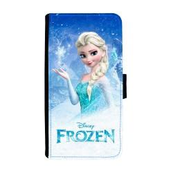 Frost Elsa Samsung Galaxy...