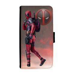 Deadpool Samsung Galaxy S6...
