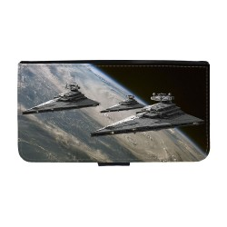 Star Destroyer Samsung...