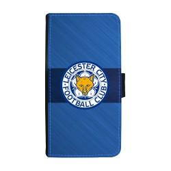 Leicester City Samsung...