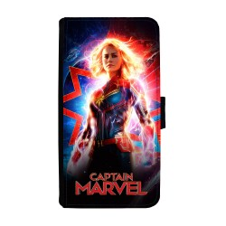 Captain Marvel Samsung...