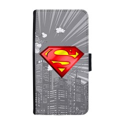 Superman Samsung Galaxy S6...