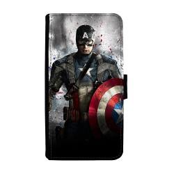 Captain America Samsung...