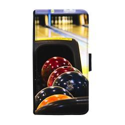 Bowling Samsung Galaxy S6...