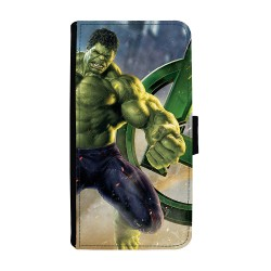 Hulken Samsung Galaxy S6...