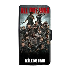 The Walking Dead Samsung...