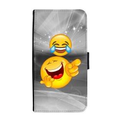 Emoji Laughing Samsung...