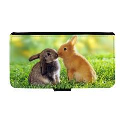 Kaniner Samsung Galaxy S6...