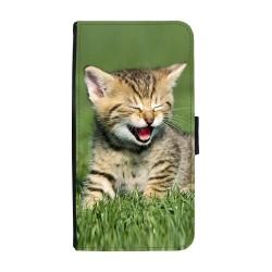 Skrattande Katt Samsung...